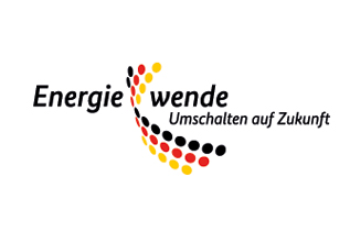 tl_files/tiny_templates/logo_energiewende.jpg