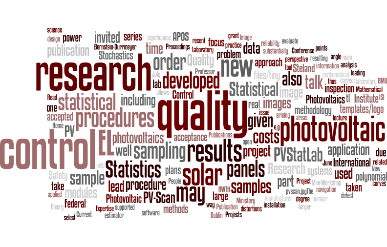 tl_files/tiny_templates/wordle 2.png